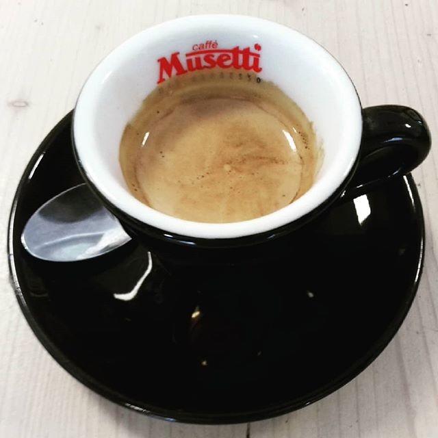 @casanova_coffee_experience