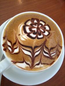 Macchina da caff a capsule Iperespresso Illy Y1 il