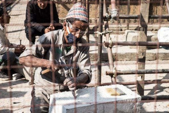 caffealvolo_ristrutturazioni_nepal