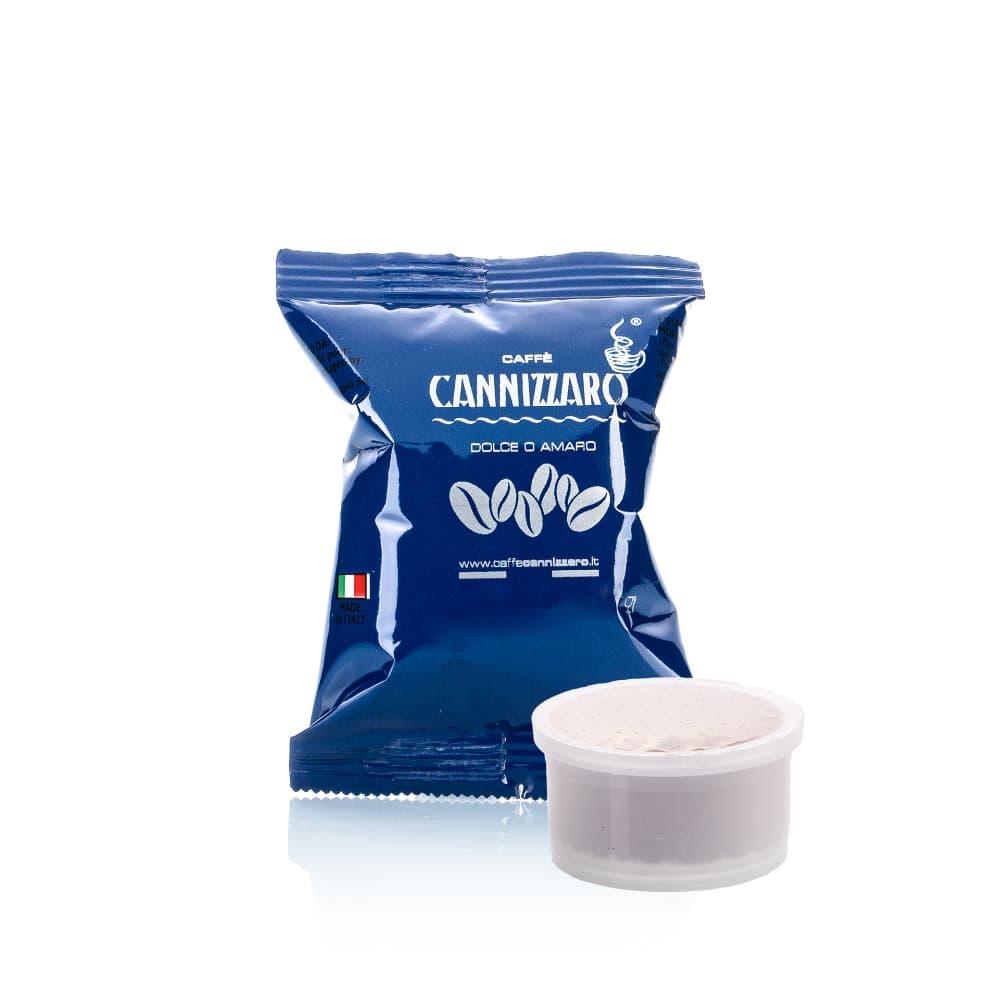 capsule compatibili Lavazza Espresso Point
