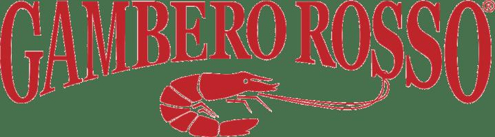 Gambero Rosso 2018 – Bar D'Italia