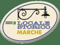 Torrefazione Caffè Chicco D'Oro | Caffetteria - San Benedetto del Tronto - Locali Storici Marche
