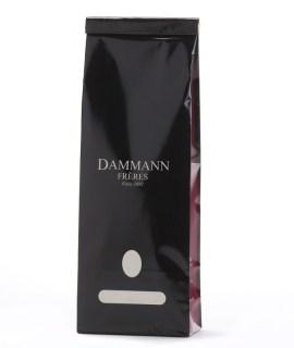 Torrefazione Caffè Chicco D'Oro | Tè Nero Coquelicot Dammann