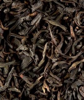 Torrefazione Caffè Chicco D'Oro | Tè Nero Douchka Dammann 2