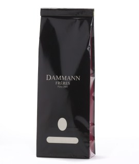 Torrefazione Caffè Chicco D'Oro | Tè Pecan Pie Dammann