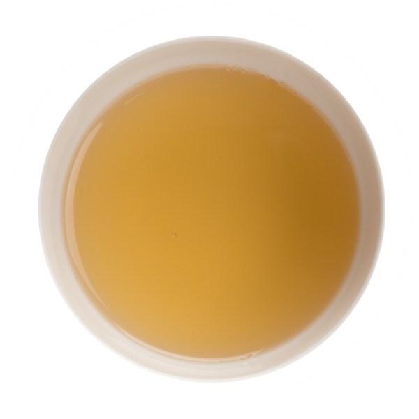 Torrefazione Caffè Chicco D'Oro | Tè Verde Gunpowder Dammann 3