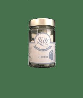 Caffè Torrefazione Chicco D'Oro | Lalli Zuccherini Cocco
