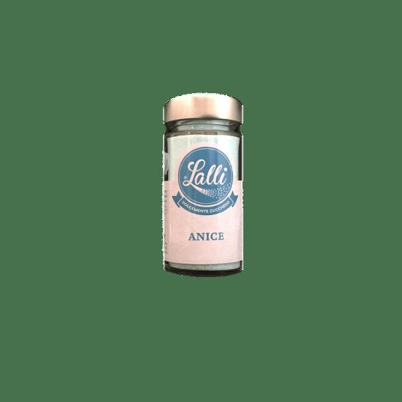 Caffè Torrefazione Chicco D'Oro | Lalli Zucchero Anice