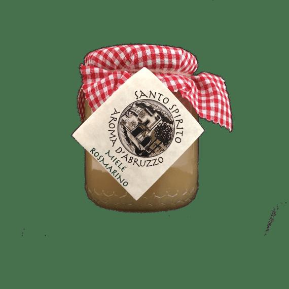Caffè Torrefazione Chicco D'Oro | Santo Spirito Miele Rosmarino