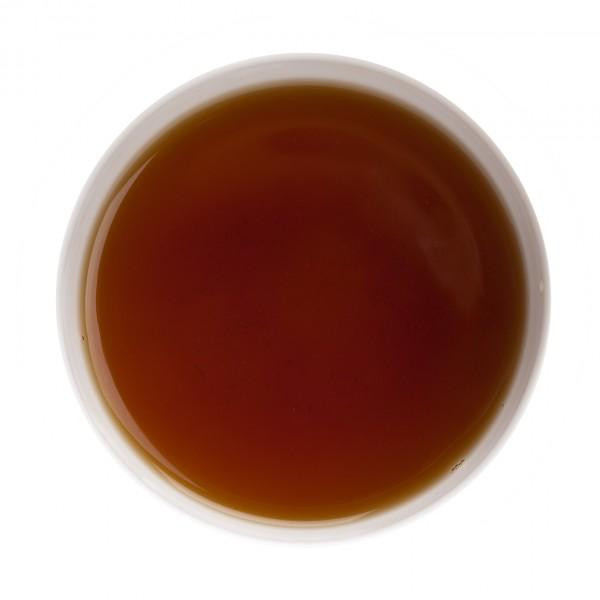Caffè Torrefazione Chicco D'Oro   Tè Nero Mon Petit Chocolat Dammann-3