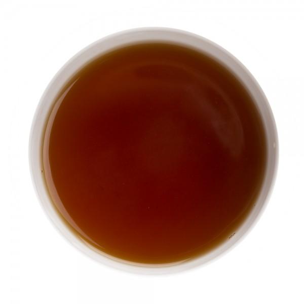 Caffè Torrefazione Chicco D'Oro | Tè Nero Noël À Vienne Dammann-3
