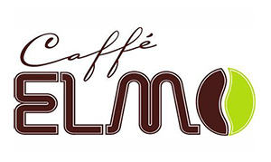 Caffè Elmo