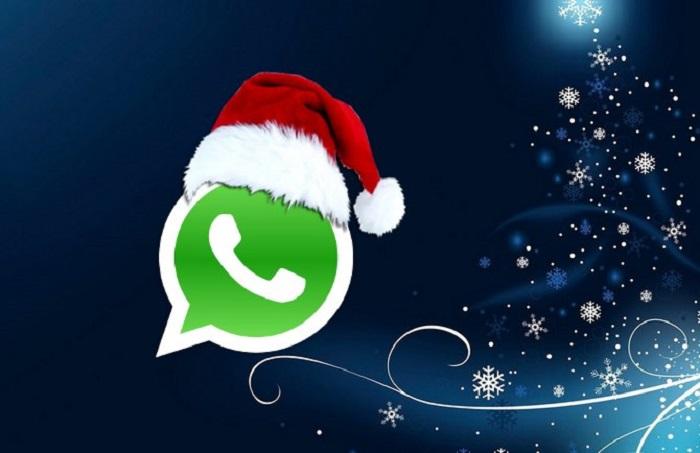 Pikbest ha trovato 282632 grandi scena di natale sfondi immagini per uso personale commerciale. Auguri Di Natale Whatsapp Una Lista Infinita Di Frasi E Immagini Per Tutti