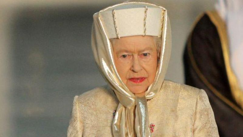 Casa reale di Windsor  oggi il matrimonio tra Harry del Galles e Meghan Markle  lei non