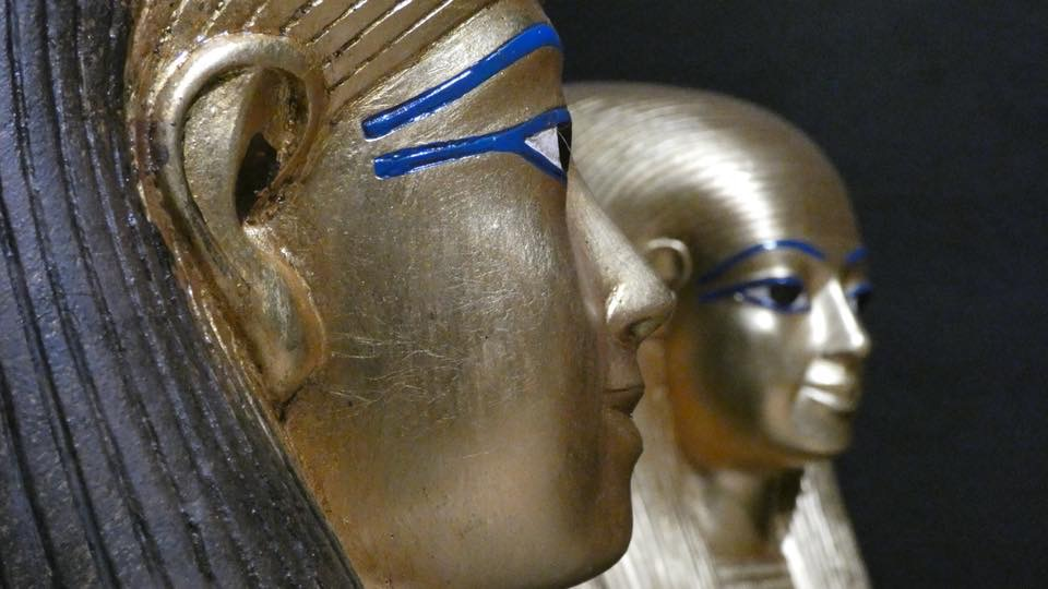 sito di incontri egiziani gratuiti