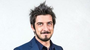 Paolo Ruffini, chi è l'ex moglie (famosa) del comico. Sì, prima di Diana Del Bufalo c'era proprio lei