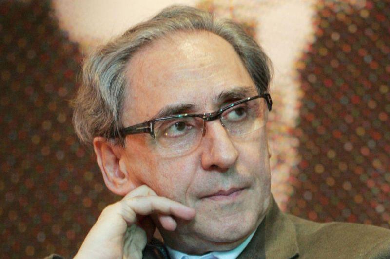 フランコ・バッティアートアドリアーノ・チェレンターノを覚えています