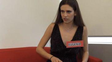 Eugenia Rigotti rompe il silenzio dopo la 'non scelta' a UeD di Massimiliano Mollicone