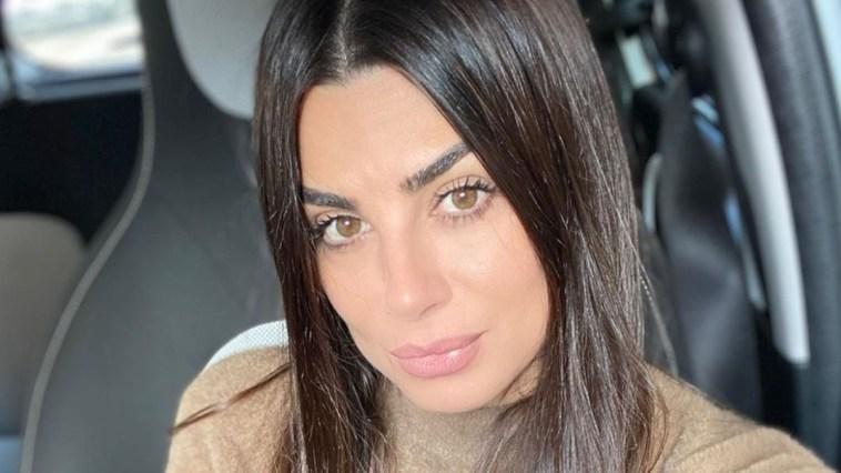 """Serena Enardu: """"Perché Miriana Trevisan non mi nomina mai al Grande Fratello Vip 6"""""""