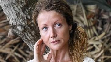 """""""Ecco perché ha vinto Awed"""". Chiusa l'Isola dei Famosi, è Angela Melillo a parlare. """"Mi sembra evidente…"""""""