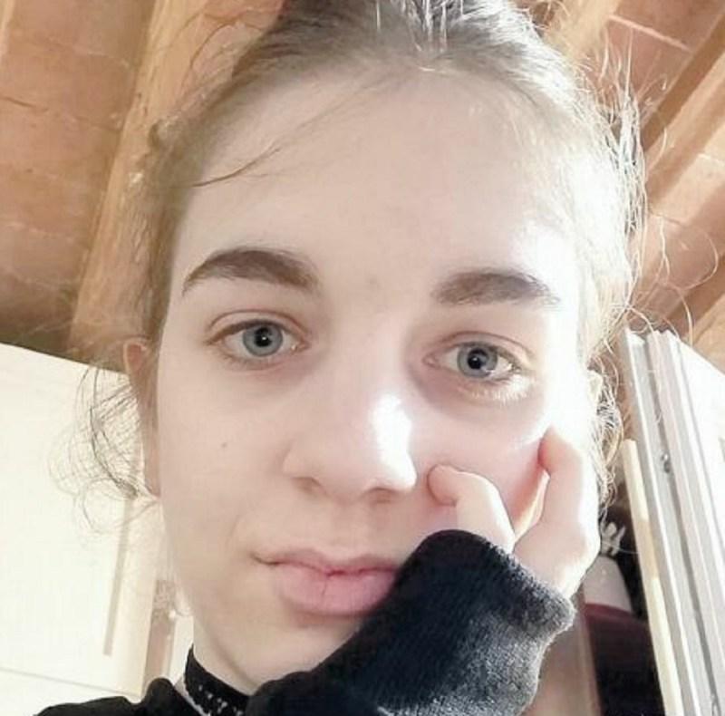 Valsamoggia Chiara Gualzetti omicidio killer amico