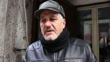 Salvatore Daniele è morto. Il fratello di Pino Daniele senza vita a casa
