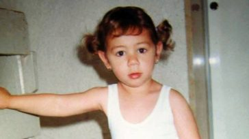 """Denise Pipitone, testimonianza: """"Anna Corona in hotel quando scomparve"""""""