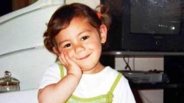 Denise Pipitone, l'avvocato Frazzitta frena dopo le ultime rivelazioni