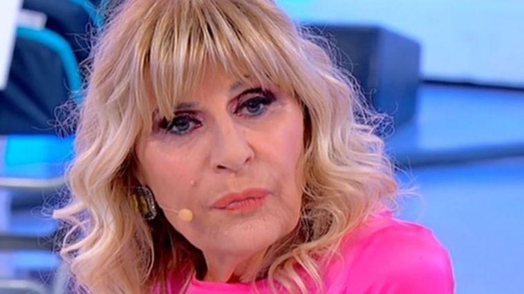 Finito UeD, Aldo Farella ha risentito Gemma Galgani e Isabella Ricci: cosa è successo con le dame