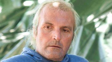 Ubaldo Lanzo, dopo l'Isola dei Famosi 2021 il retroscena sui cameraman