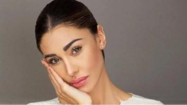 Belen Rodriguez, come sta dopo il malore a Tu sì que vales: le nuove foto