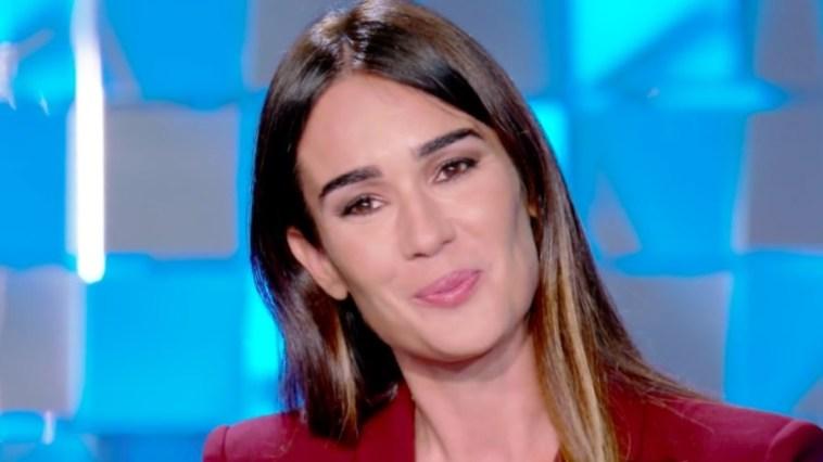"""Silvia Toffanin, Pier Silvio Berlusconi l'ha convinta """"ma non è stato facile"""". Poi il gossip sul matrimonio"""