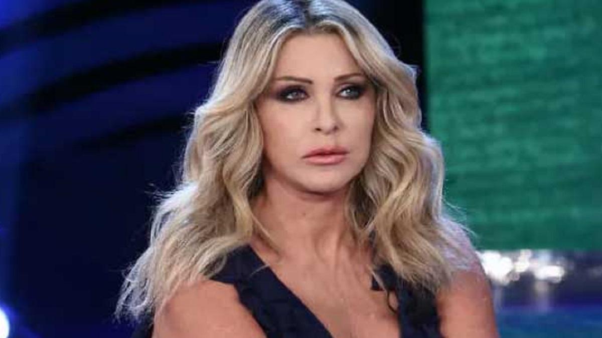 """""""Quelle colleghe…"""". Paola Ferrari senza freni su 'certe' conduttrici tv: """"Ecco cosa fanno"""""""