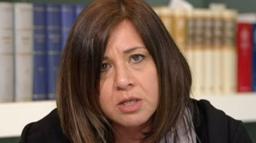 """""""Chi l'ha rapita è libero per Mazara"""". Denise Pipitone, le parole di Piera Maggio arrivano proprio il 1° settembre, 17 anni dopo. Cosa è successo"""