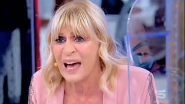 """""""Se lascio Uomini e Donne?"""". Gemma Galgani, la decisione definitiva. La dama scioglie le riserve"""