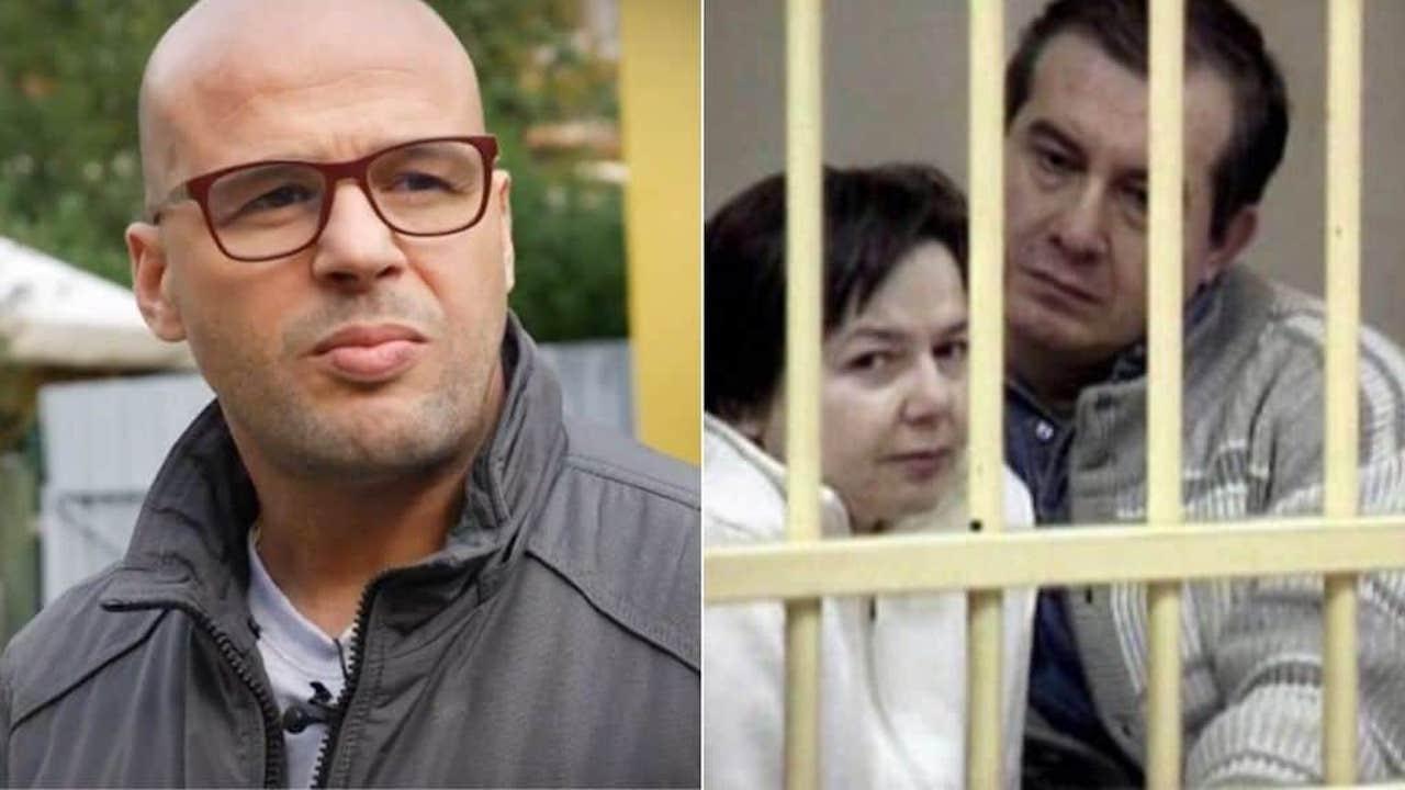 """""""Adesso cambia tutto"""". Rosa e Olindo, succede a 15 anni dalla strage di Erba: """"Lo ha detto Azouz Marzouk"""""""