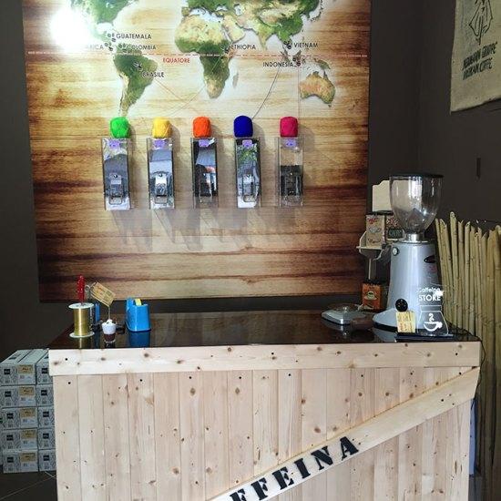 caffeina-store-punti-vendita-14