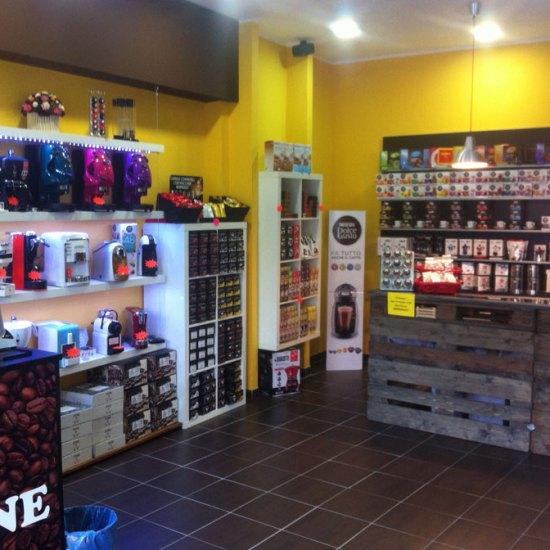 caffeina-store-punti-vendita-3