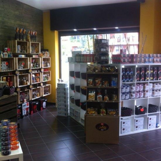 caffeina-store-punti-vendita-4