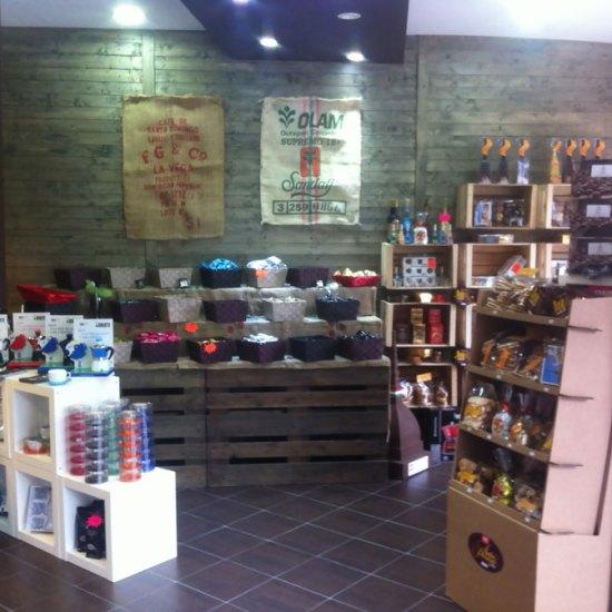 caffeina-store-punti-vendita-6