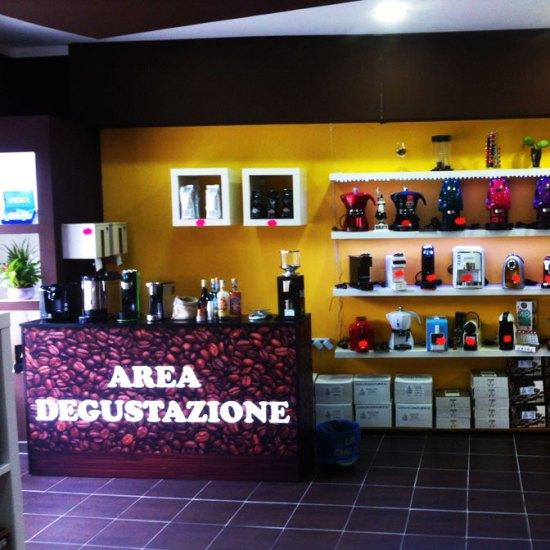 caffeina-store-punti-vendita-settimo-torinese