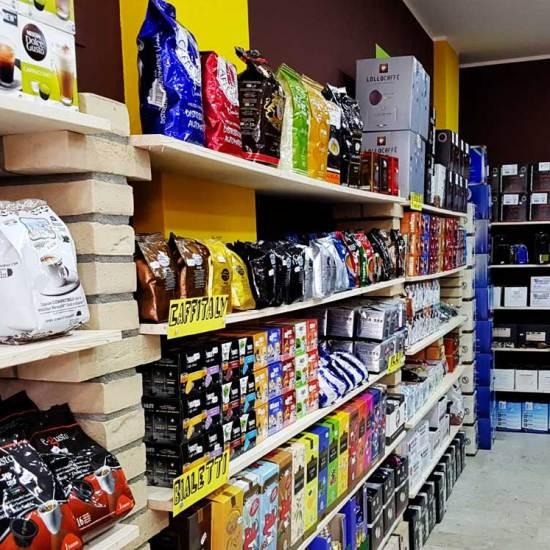 caffeina-store-punto-vendita-carvico-4
