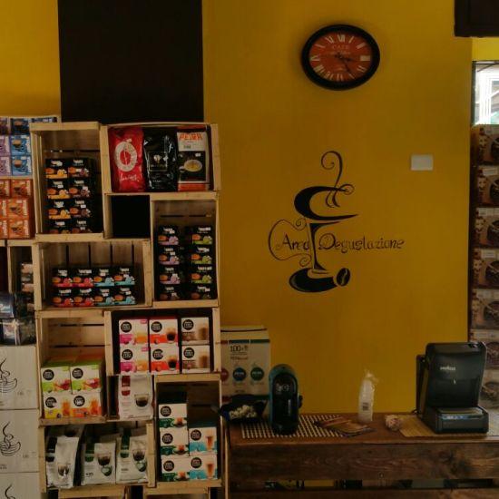 caffeina-store-punto-vendita-catanzaro-lido-2