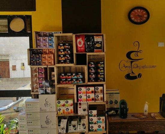 caffeina-store-punto-vendita-catanzaro-lido-thumb-2