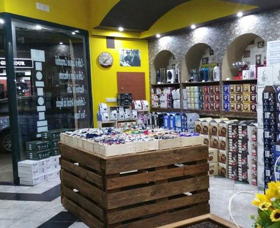 caffeina-store-punto-vendita-catanzaro-lido-thumb-4