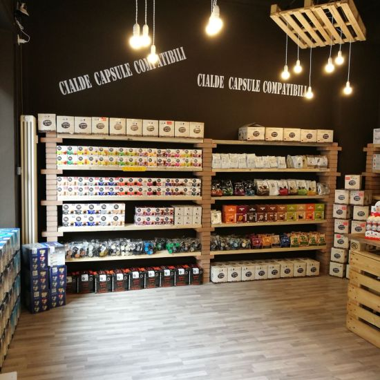 caffeina-store-punto-vendita-moncalieri-3