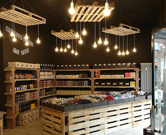 caffeina-store-punto-vendita-moncalieri-thumb-2