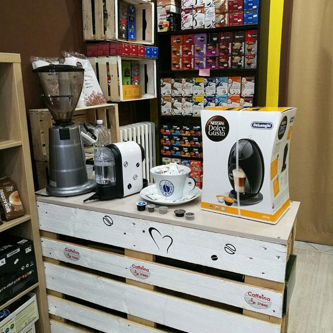 caffeina-store-punto-vendita-rivoli