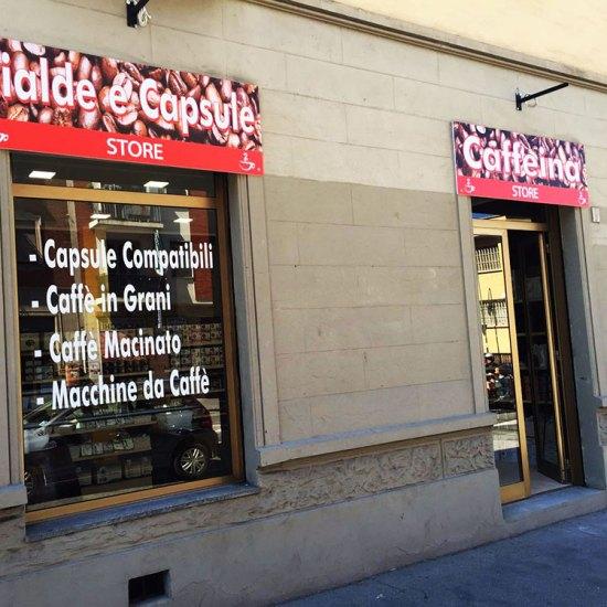 caffeina-store-punto-vendita-torino-7