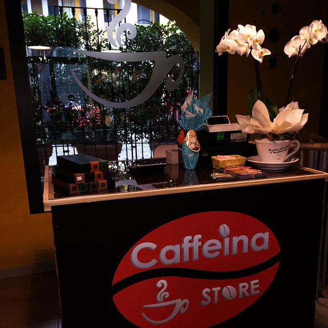 caffeina-store-punto-vendita-treviglio